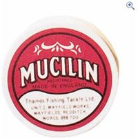 Leeda Mucilin Line Fishing Line Grease