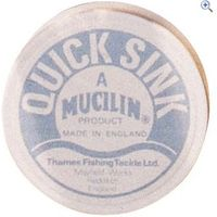 Leeda Mucilin Fishing Quick Sink