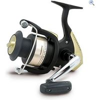 Shimano Hyperloop 4000 FB Front Drag Reel