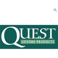 Quest Awning Tie Down Kit