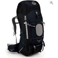 Osprey Aether 70 (M) Mens Rucksack - Colour: MIDNIGHT BLUE