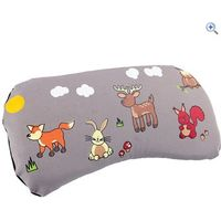 LittleLife Spare Face Pad