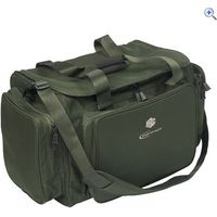 JRC Contact Carryall, Large - Colour: Dark Green