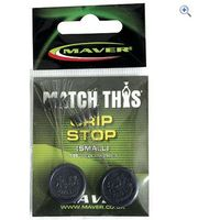 Maver Grip Stops (Large)