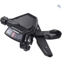 Shimano Deore Shifter Pair 9 speed M590
