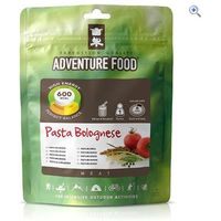 Adventure Foods Pasta Bolognese