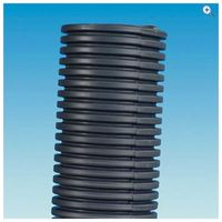 Pennine Leisure Waste Hose - 28.5mm (SOLD BY THE METRE)