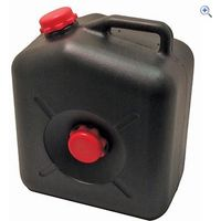 Grove Waste Tank with Side Cap (23 Litre)
