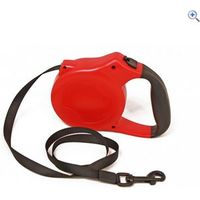 Boyz Toys 5M Retractable Dog Lead