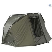 JRC Contact 2-Man Bivvy