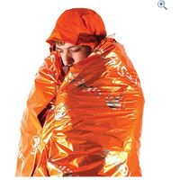 Lifesystems Thermal Blanket