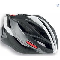 Met Road Sport Forte - Colour: Black - White
