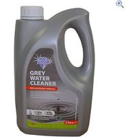 Blue Diamond Grey Water Cleaner (2 Litre)