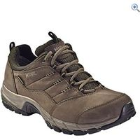 Meindl Philadelphia Lady GTX Walking Shoes - Size: 5 - Colour: Brown