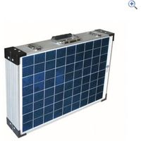 PV Logic Foldup Solar Panel (40W)