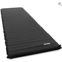 Therm-a-Rest NeoAir Venture WV Sleeping Mat (Regular) - Colour: Black