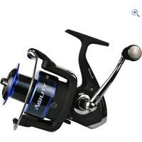 Shakespeare Agility 60 FD Reel