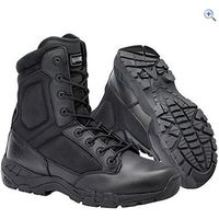 Magnum Viper Pro 8.0 WP Work Boot - Size: 10 - Colour: Black