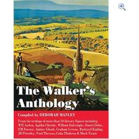 Trailblazer Publications The Walkers Anthology