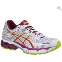 Asics Gel-Pulse 6 Womens Running Shoes - Size: 6 - Colour: Raspberry