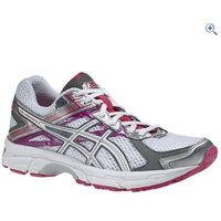 Asics Gel-Trounce 2 Womens Running Shoes - Size: 4 - Colour: Purple