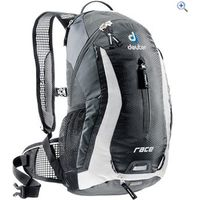 Deuter Race Backpack - Colour: Black