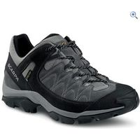 Scarpa Vortex XCR Walking Shoe - Size: 40 - Colour: Grey