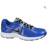Nike Dart 10 Mens Running Shoes - Size: 7 - Colour: HYPER COBALT