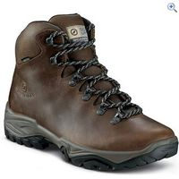 Scarpa Terra GTX Mens Walking Boots - Size: 44 - Colour: Brown