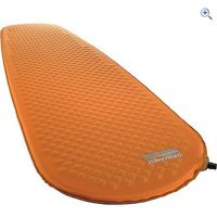 Therm-a-Rest ProLite Self-Inflating Mat (Regular)
