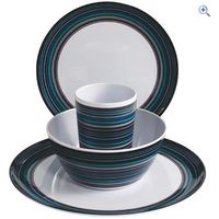 Outwell Breeze Picnic Set (2 person)