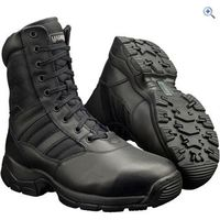 Magnum Panther 8.0 Boots - Size: 13 - Colour: Black