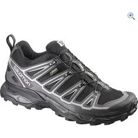 Salomon X Ultra 2 GTX Mens Hiking Shoe - Size: 10.5 - Colour: Black