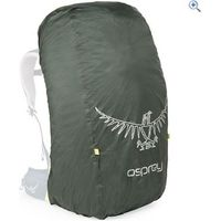 Osprey Ultralight Raincover XL (75L - 110L) - Colour: Shadow Grey