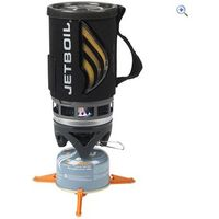 JetBoil Flash Cooking System - Colour: Grey