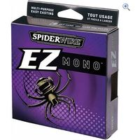 Spiderwire EZ Mono Line Filler Spool (14lb, 220yds)