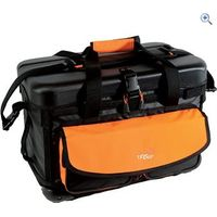 TFGear Force 8 Tackle and Bait Bag