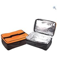 TFGear Force 8 Session Cooler Bag