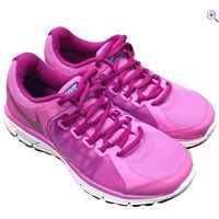 Nike Lunar Forever 3 Womens Running Shoes - Size: 7 - Colour: Pink