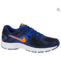 Nike Dart 10 Mens Running Shoes - Size: 12 - Colour: OBSIDIAN