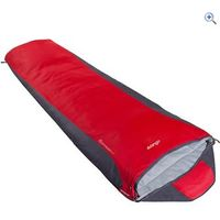 Vango Voyager 150 Sleeping Bag - Colour: VOLCANO