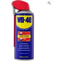 WD40 Smart Straw 250ml
