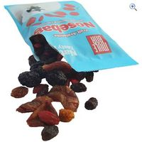 MuleBar Fruit Avalanche Nosebag (70g)