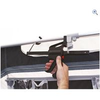 Streetwize Frame Mate Awning Frame Tensioner