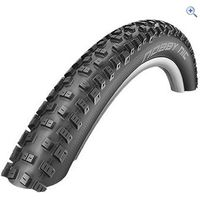 Schwalbe Nobby Nic Performance Folding Tyre (26 X 2.10)