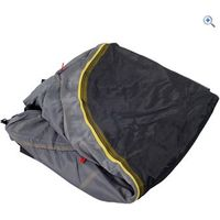 OEX Coyote III Spare Tent Inner