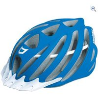 Catlike Vacuum Cycling Helmet - Size: M - Colour: Blue