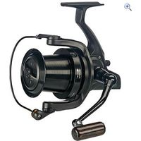 TFGear DL Black Edition Big Pit Reel