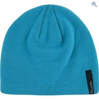 Dare2b Tactful Womens Beanie - Colour: FRESH WATER BLU