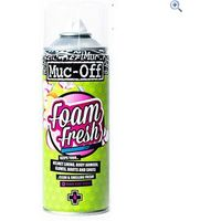 Muc-Off Foam Fresh (400ml)